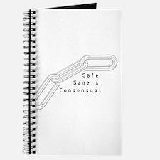 Cute Relationship Journal