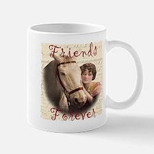 Friends Forever - Mug