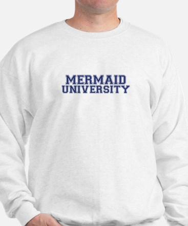 Mermaid Jumper