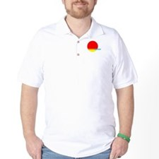 Connor T-Shirt