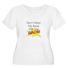 Cute Spicy T-Shirt