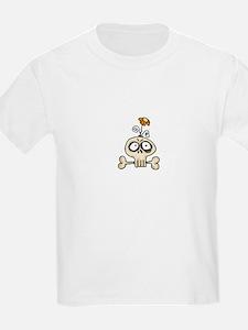 Voodoodle Bloomsbury T-Shirt