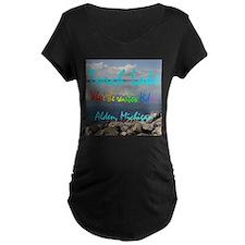 Torch Lake T-Shirt