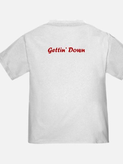 rhmpaint T-Shirt
