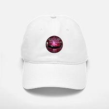 RUBY STARS - Baseball Baseball Cap