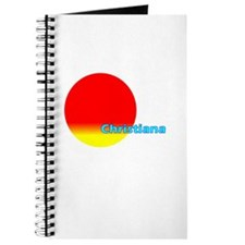 Christiana Journal