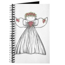 Cute Angel Journal