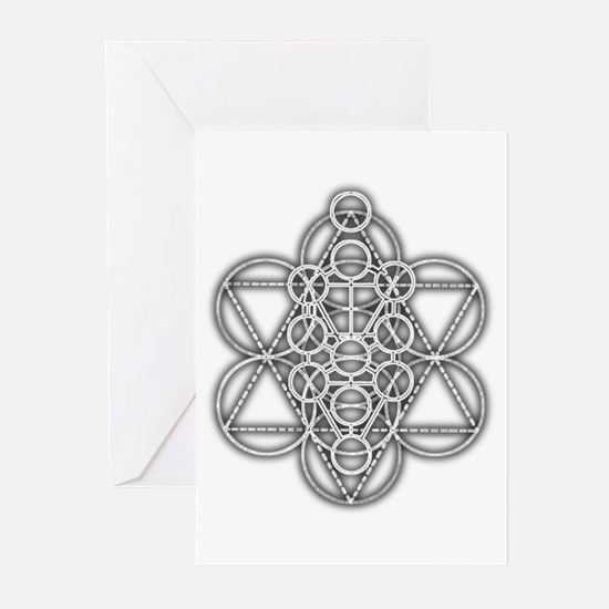 Good Vibes Greeting Cards (Pk of 10)