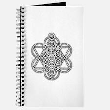 Unity Consciousness Journal