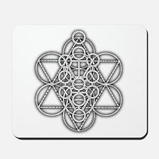 Unity Consciousness Mousepad