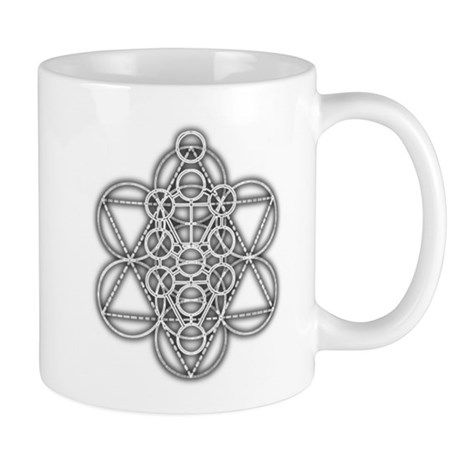 Unity Consciousness Mug