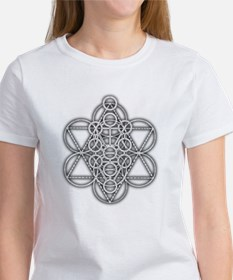 Unity Consciousness Women's T-Shirt