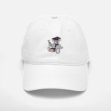 GRADUATION 1 Baseball Baseball Cap