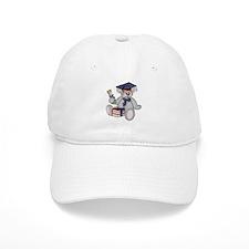 GRADUATION 1 Baseball Cap