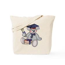 GRADUATION 1 Tote Bag