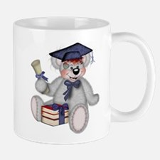 GRADUATION 1 Mug