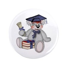 "GRADUATION 1 3.5"" Button"