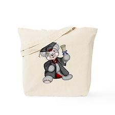 GRADUATION 2 Tote Bag