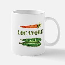 Locavore 2 Mug