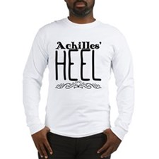 PERFECT MALE-I'M JEWISH-CHOCO T-Shirt
