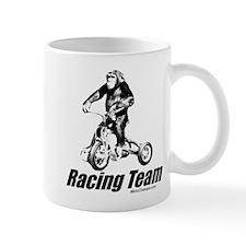 """""""Racing Team"""" Mug"""