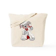 GRADUATION 3 Tote Bag