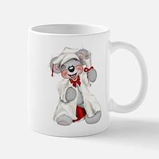 GRADUATION 3 Mug