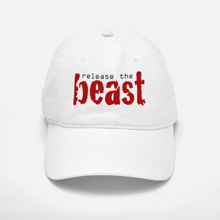 Primefit Baseball Baseball Cap