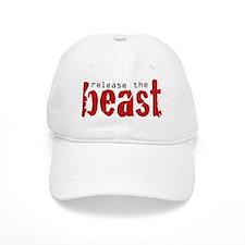 Primefit Baseball Cap