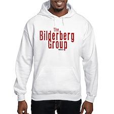 Bilderbergs Hoodie