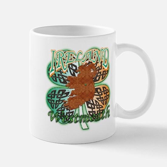 Westmeath Mug