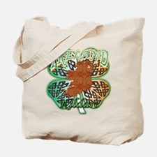 Kildare Tote Bag