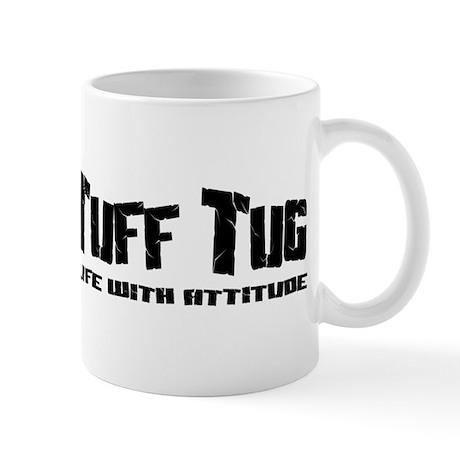 The Tuff Tug Store Mug