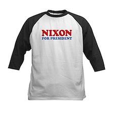 Nixon Tee