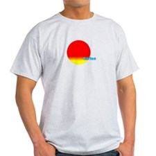 Carlee T-Shirt