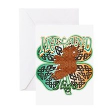 Sligo Greeting Card