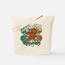 Tipperary Tote Bag
