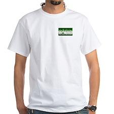 norml T-Shirt