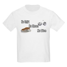 Fast Times At Ridgemont High T-Shirt
