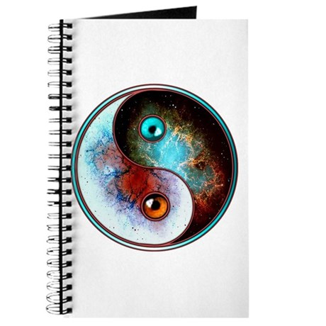 Cosmic Tao Journal