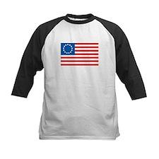 USA-1777 Tee