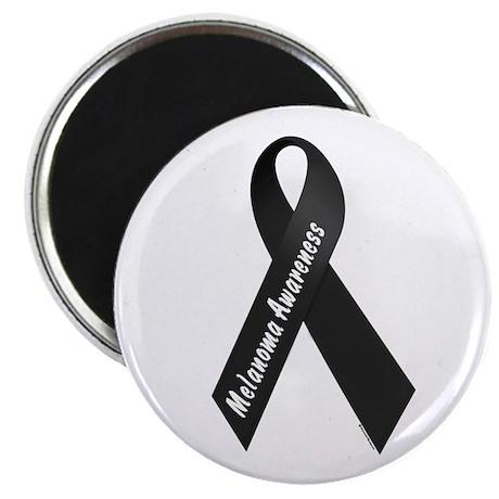 Melanoma Awareness 1 Magnet