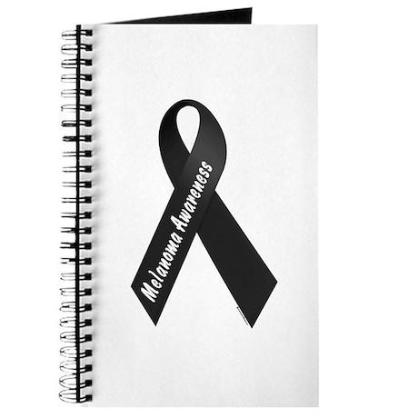 Melanoma Awareness 1 Journal