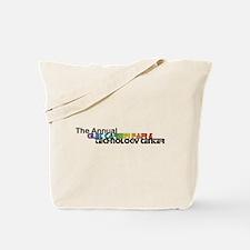 Annual GLBT Career Fair Bag