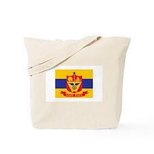 ST-PAUL Tote Bag