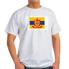 ST-PAUL T-Shirt