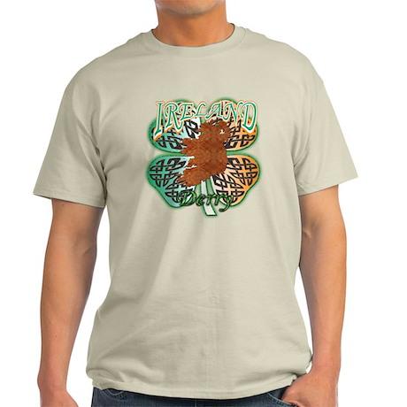 Derry Light T-Shirt