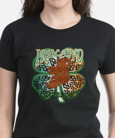 Donegal Tee