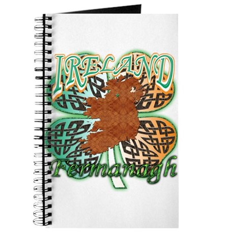 Fermanagh Journal