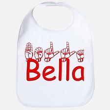 Bella Bib